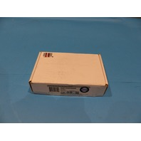 HD ICLASS RP40 920PTNNEK00000 MULTICLASS SE SINGLE CARD READER