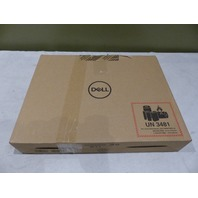 "DELL LATITUDE E5570 I5-6200U 2.3GHZ 8GB LAPTOP 15.6"" WIN 7 PRO +  E-PORT PLUS II"