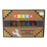 PIPER 13847 KIDS COMPUTER KIT W/PIPERCRAFT