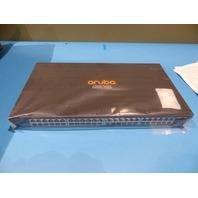 HP ARUBA 2530 48G MANAGED SWITCH J9775A 48 ETHERNET 4 GIGABIT SFP PORTS