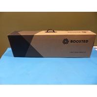 BOOSTED BPN-101310 V2 DUAL ELECTRIC LONGBOARD