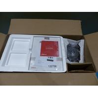 VITAMIX Q SERIES VM0158 64 OZ. BLENDER GREEN