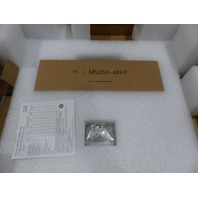 CISCO MERAKI MS250-48FP-HW 48-PORT STACKABLE ACCESS SWITCH