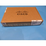CISCO FLEXSTACK C2960S-STACK-RF NETWORK STACKING MODULE