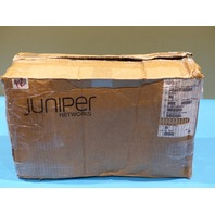 JUNIPER PWR-MX960-4100-DC-S 4100W DC POWER SUPPLY