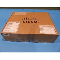 CISCO CTS-CTRL-DVC8+ TELEPRESCENCE 8