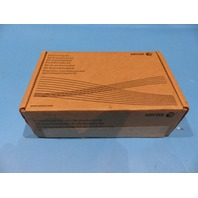 XEROX 8560MFP 007K14422 HARD DRIVE