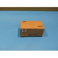 SAMSUNG SNB6004 2 MEGAPIXEL FULL HD DAY/NIGHT IP BOX CAMERA