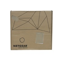 NETGEAR (GSM4352PA-100NES) M4300-52G-POE+ 48-PORT MANAGED L3 SWITCH