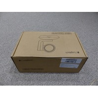 LOGITECH 960-001021 PTZ PRO 2 VIDEO CONFERENCE CAMERA