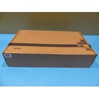 AMX FG2106-03 NX-3200 2ND GENERATION NETLINX NX CONTROLLER