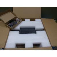 VEILUX VX-NVR-16 16CH HD STANDALONE NETWORK VIDEO RECORDER NO HDD