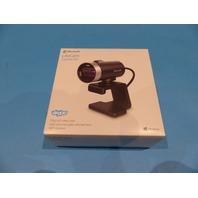 MICROSOFT LIFECAM H5D-00012 CINEMA HD WEBCAMS