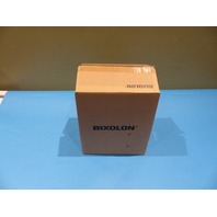 BIXOLON SRP-350PLUSIIICOBIG THERMAL PRINTER