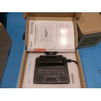 GETAC OVAAAAAAAXX3 VERETOS MOBILE VIDEO SYSTEM