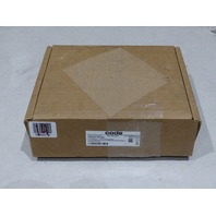 CODE CR3600 SERIES CR3622-PKCMU HANDHELD SCANNER WITH DESKTOP CHARGER