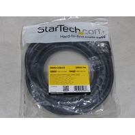 STARTECH HDMM20 20' 6.1M HDMI M/M CABLE