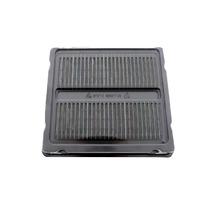 LOT OF 48 PC3-10600S 2GB LAPTOP RAM MEMORY MODULE SAMSUNG HYNIX ETC
