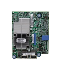 HPE 749796-001 SMART ARRAY P440AR DUAL-PORT SAS 12GBPS RAID CONTROLLER CARD