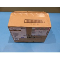 CISCO IEM-3000-4SM 4 PORT SFP EXPANSION MODULE