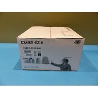 """SOUNDTUBE CM82-EZ-II-WH 8"""" IN-CEILING SPEAKER"""