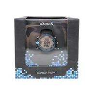 GARMIN 010-01004-00 GPS SWIM SPORT WATCH