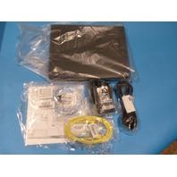 CISCO 880 SERIES INTEGRATED SERVICES ROU C881-K9
