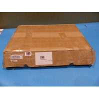 MICROSEMI PD-6500G PD-6524G/AC/M/F 24-PORT 400W MIDSPAN MANAGED SWITCH