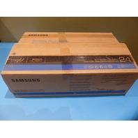 SAMSUNG (NC241-TS) 23.6IN. LED MONITOR