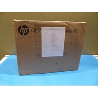 "HP ELITEONE 800 G2 ALL-IN-ONE P7P93UTABA 23"" T I56500 DESKTOP"