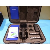 FLIR E85-24 24* ADVANCED THERMAL IMAGING CAMERA