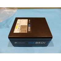 CORSAIR HX850I 75-010582 POWER SUPPLY