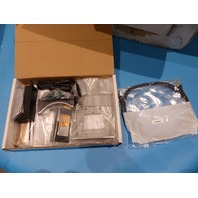 CRESTON TS-1542-TILT-B-S 15.6IN HD TOUCH SCREEN