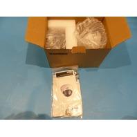 LOREX LND3374SB 2K SUPER HD VANDAL PROOF OUTDOOR SECURITY DOME CAMERA 3X ZOOM