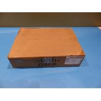 CISCO 887VA CISCO887VA-SEC-K9 INTEGRATED SERVICES ROUTER