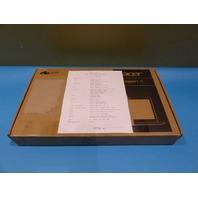 ACER ASPIRE E5-575-54E8 2.5GHZ 6GB 1TB HD GRAPHICS 520 WIN 10 HOME LAPTOP