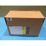 ZEBRA MT2070-SD4D62370WR HANDHELD SCANNER
