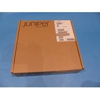 JUNIPER NETWORKS SSG5SB SECURE SERVICES GATEWAY SECURITY APPLIANCE