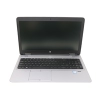HP PROBOOK 650 G2 1BD11UP ABA 2.4GHZ 8GB LAPTOP