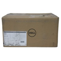 DELL 3050 WNJWM 3.9GHZ 8GB 500GB INTEL HD GRAPHICS 630 WINDOWS 10 PRO DESKTOP