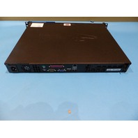 BARRACUDA BYF410A WEB FILTER 410 AS-IS