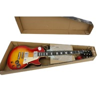 EPIPHONE LES PAUL STANDARD PLUS-TOP ENLPHSNH1 ELECTRIC GUITAR