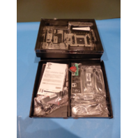 MSI X370 XPOWER GAMING TITANIUM AMD AM4 RYZEN MOTHERBOARD
