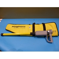 PIPEHORN MD450 MAGHORN MAGNETIC LOCATOR
