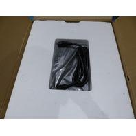 MCM ELECTRONICS MPA-120 555-26040 120 WATT MIXER AMPLIFIER