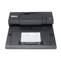 DELL PR03X USB 3.0 E-PORT DOCKING STATIONS