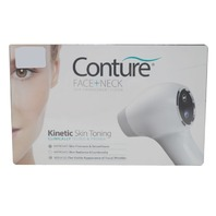 CONTURE FACE + NECK SKIN KINETIC SKIN TONING ENHANCEMENT SYSTEM COFN0VCA0 KIT