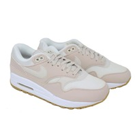 NIKE AIR MAX 1 319986 036 WOMENS DESERT SAND/PHANTOM SNEAKERS SIZE 6.5