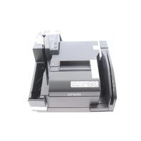 EPSON TM-S9000MJ MICR CHECK SCANNER AND PRINTER