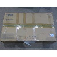 IBM 7914G2U X3550 M4 SYSTEM
